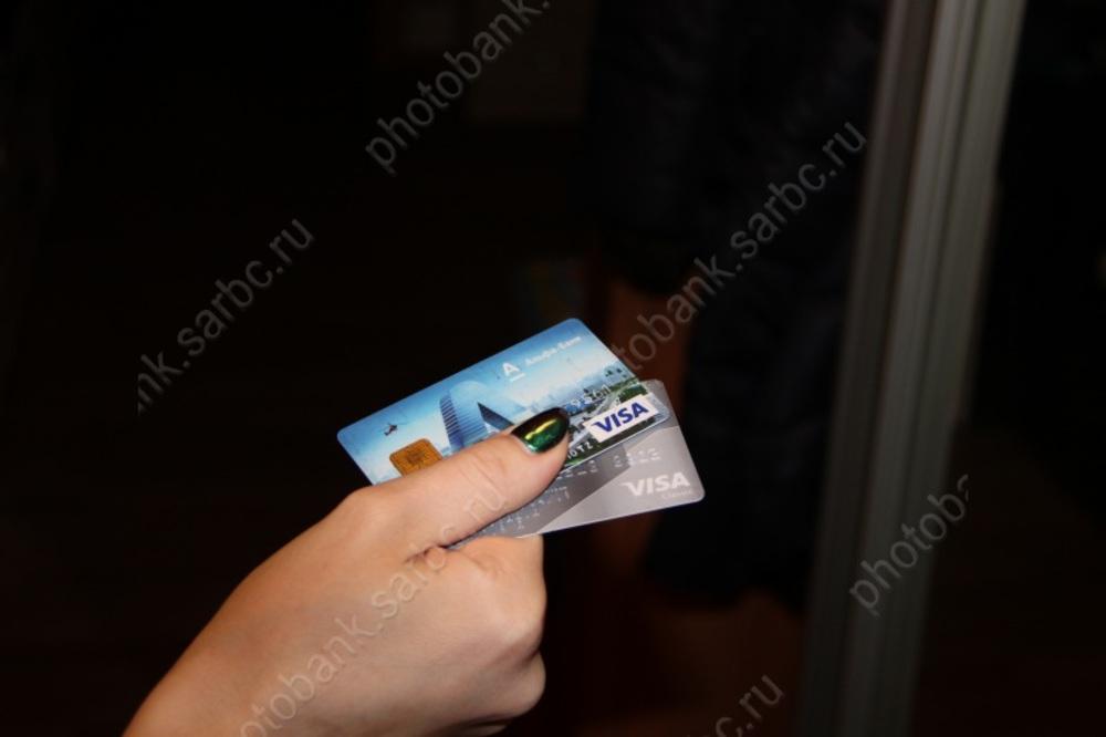 Почему вТамбовской области увеличился средний размер потребительского кредита— Экономика стабильна