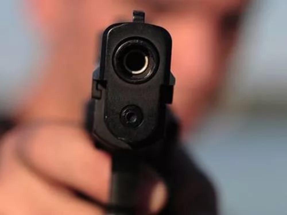 В саратовской гимназии произошла стрельба