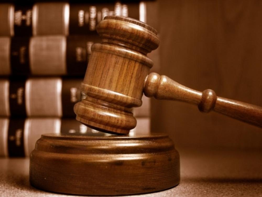 Экс-глава отдела службы судебных приставов осужден замошенничество