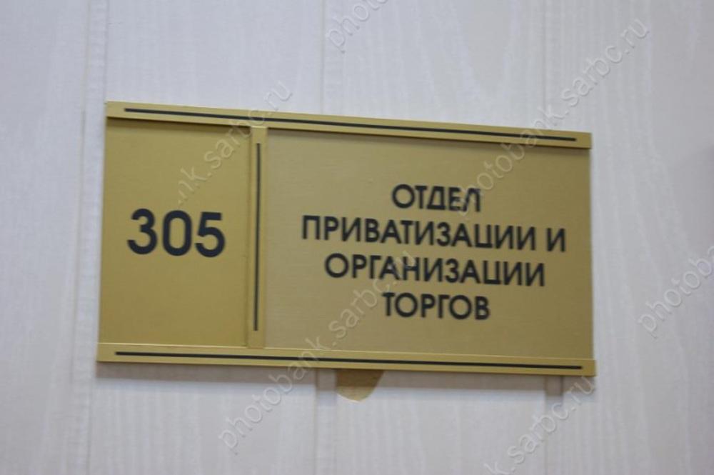Опрос показал отношение граждан России кприватизации 90-х годов
