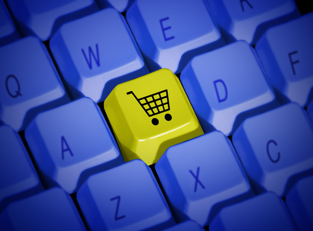 5ca1e5109868 Саратовцы стали чаще заказывать товары и услуги через интернет