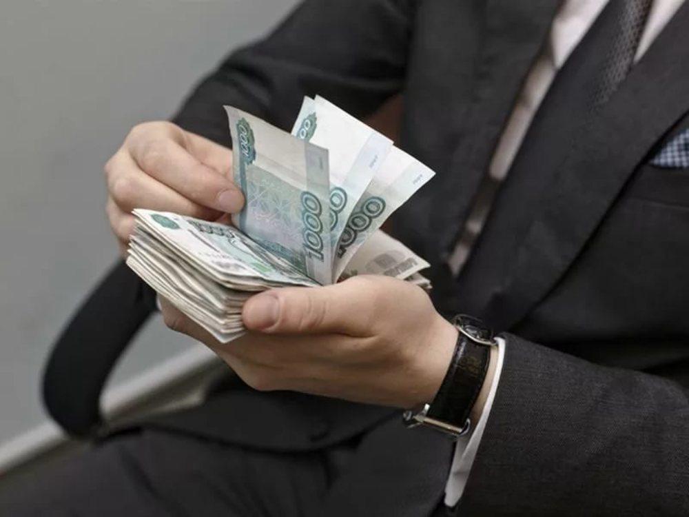 23 томских НКО получат президентские гранты