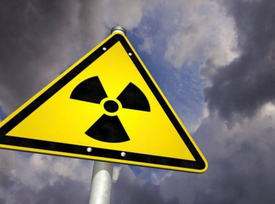 Роспотребнадзор: Уровень рутения-106 ватмосфере непредставляет угрозы для здоровья