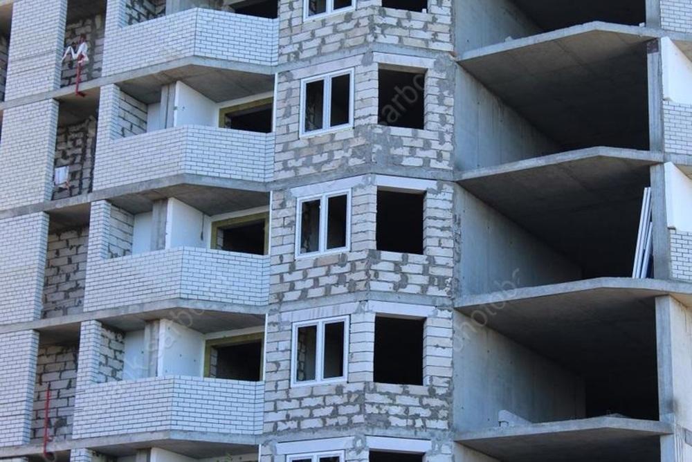 Ставки покредитам вНижегородской области снизились доуровня 2010 года