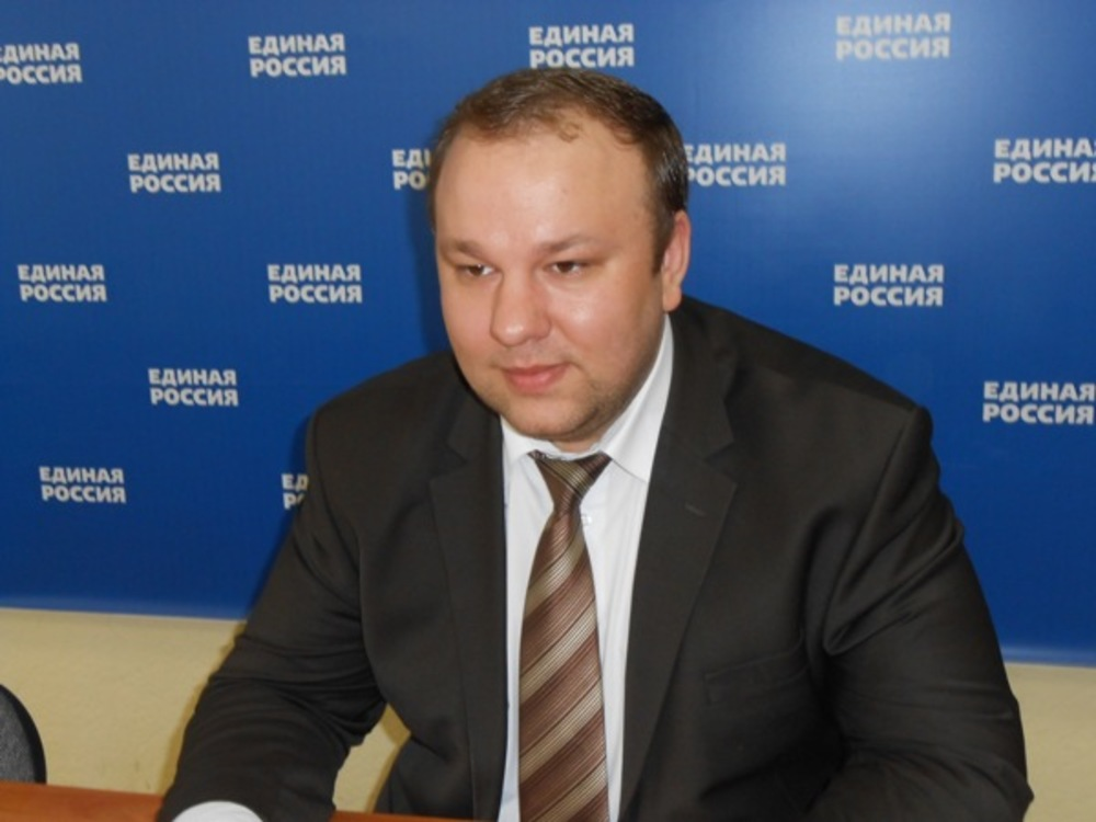 ЦИК одобрил кандидатуру Писарюка напост руководителя саратовского избиркома