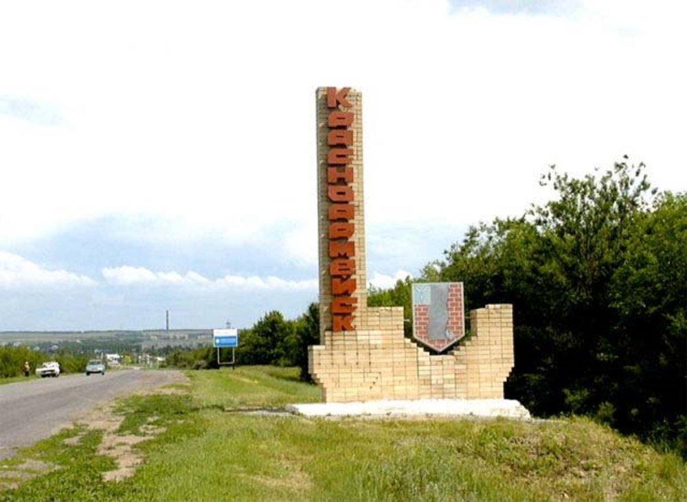 ВСаратовской области школьники изуродовали бюсты героев ВОВ