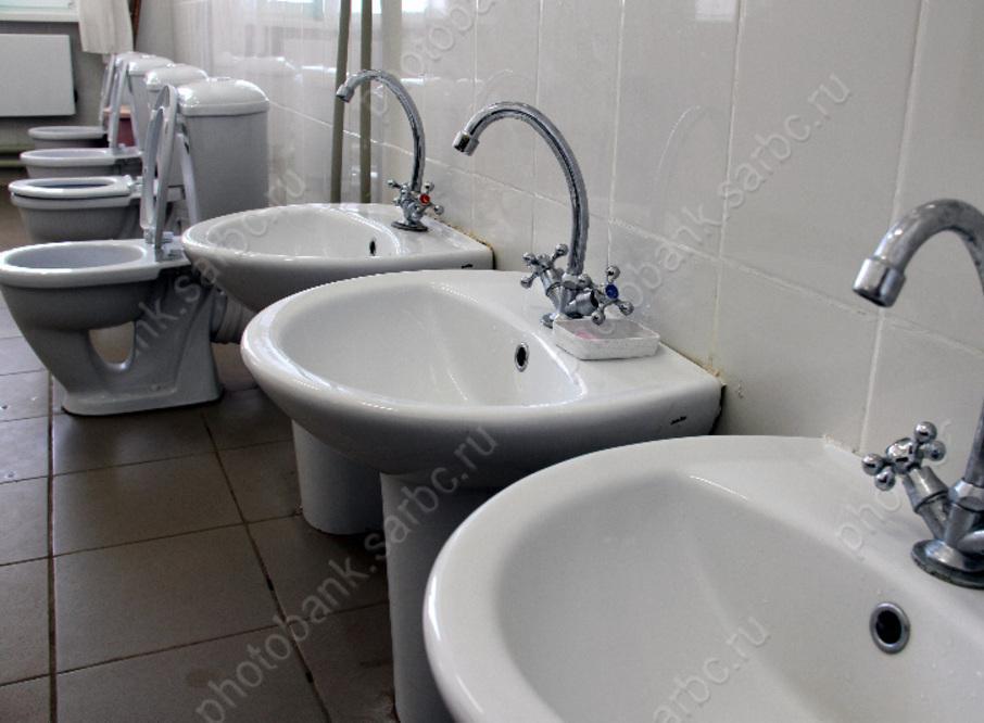 Доконца года вСаратове повысятся тарифы нахолодную воду