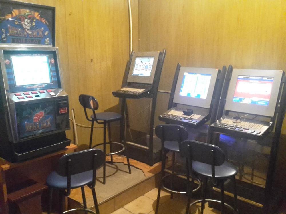 Игровые автоматы в саратове яндекс джекпот игровые автоматы онлайн