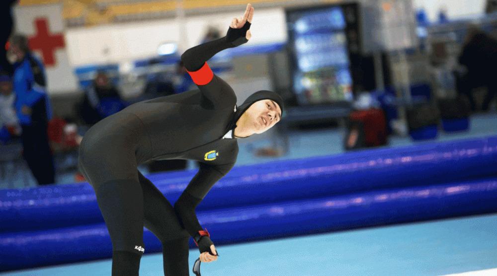Саратовская шахматистка Баира Кованова стала победительницей Кубка РФ