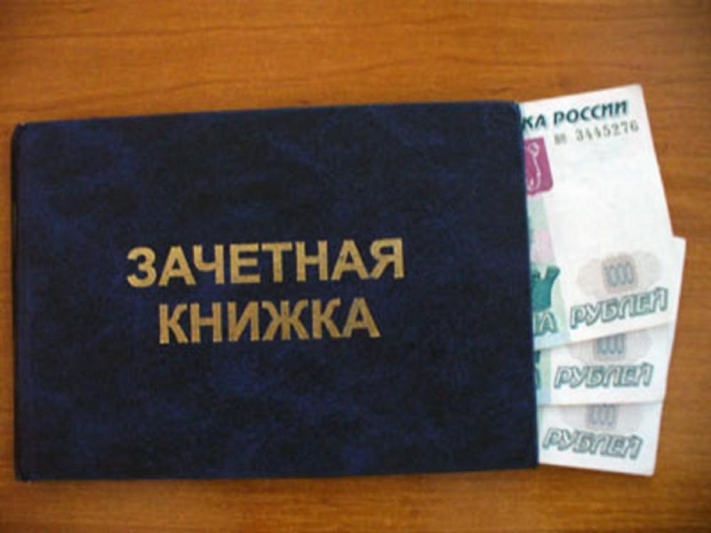 Педагога техникума Балашова осудили за реализацию дипломной студенту