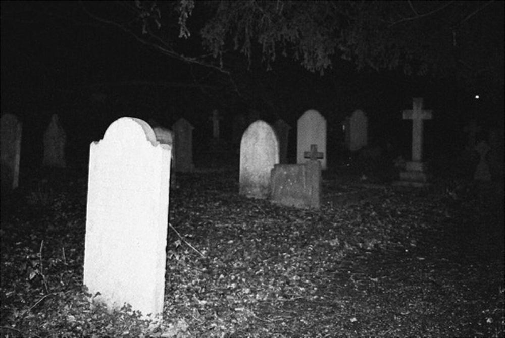 С 2-х кладбищ вБалашовском районе украли могильные ограды