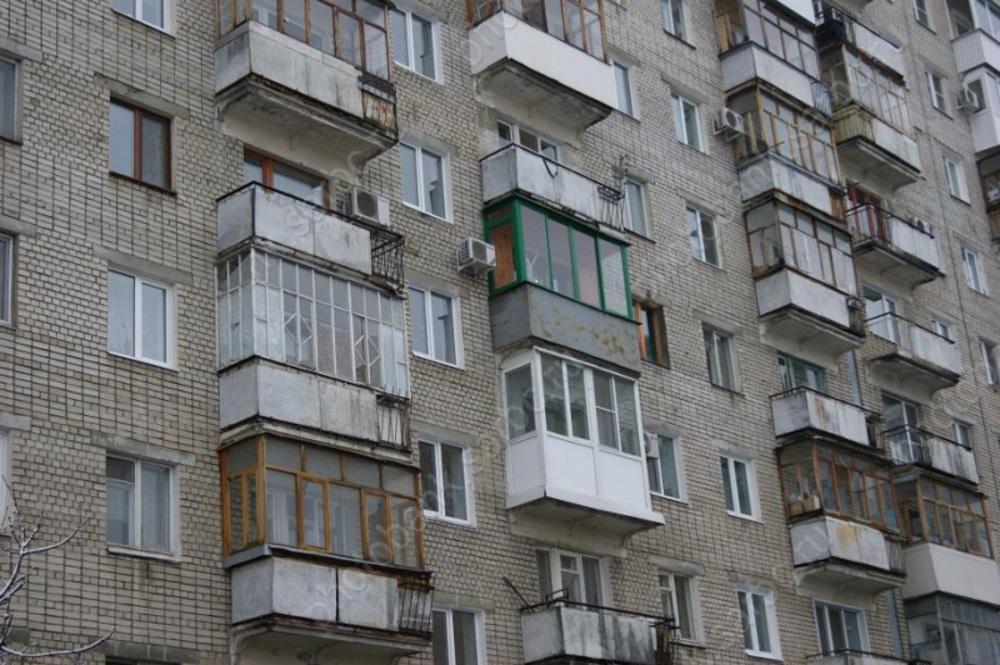 В22 городах РФ всамом начале года подешевело вторичное жилье