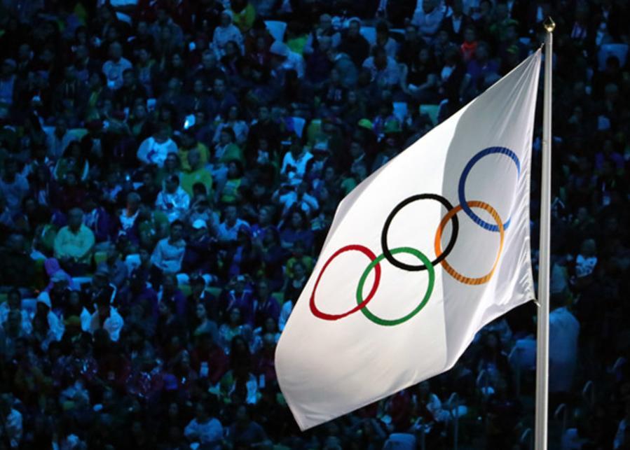 Олимпийский комитет РФ поддержал участие спортсменов в Олимпиаде-2018