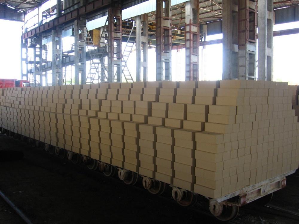 Проверяется информация одолгах по заработной плате насаратовском заводе