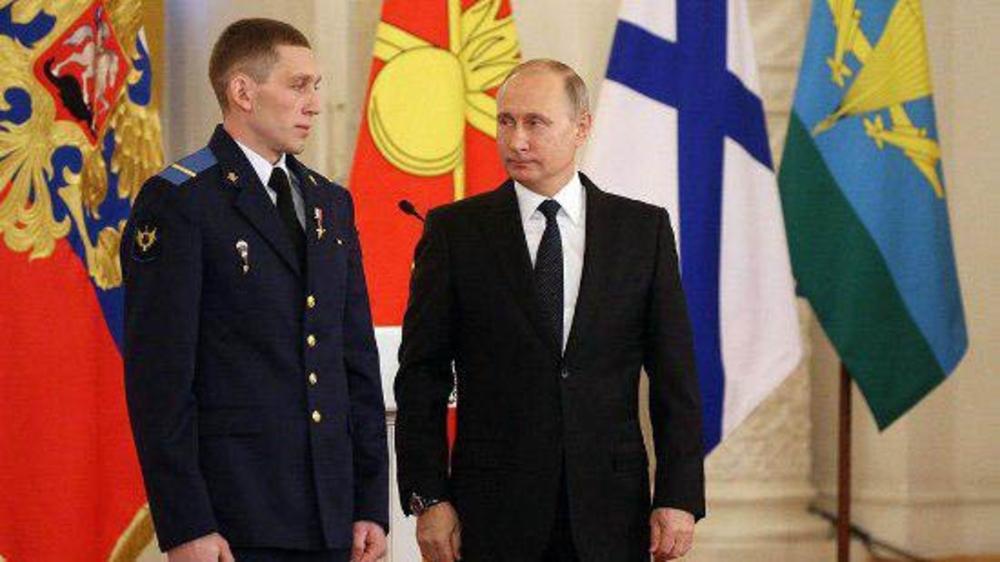 Как заработать звание героя россии как входя в замок заработать на форекс