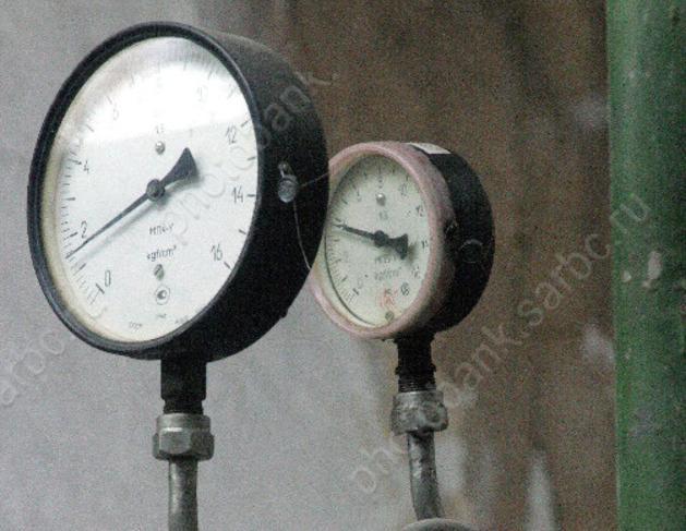 Перебои спитьевой водой довечера обещают жителям поселка Елшанка