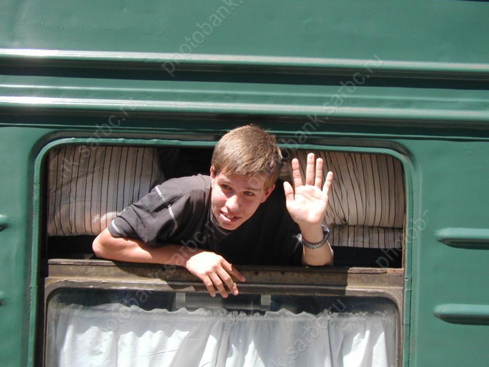 Исследование: каждый третий специалист Татарстана готов кпереезду