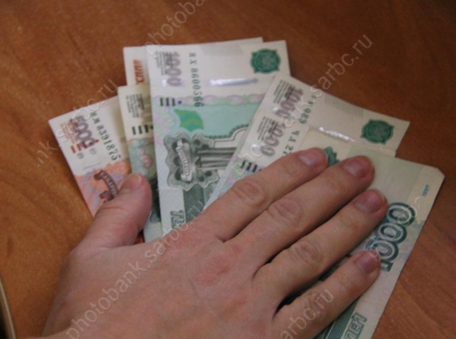 58% граждан Удмуртии нехотят работать в«нездоровом» коллективе