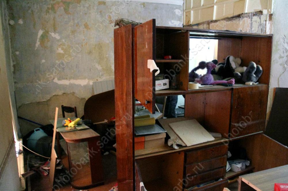 Вначале зимы вТверской области снизились цены навсе виды жилья