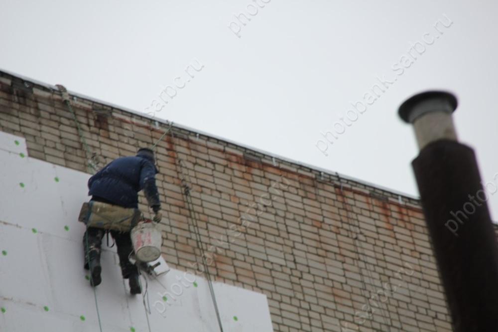 Исследование: ВТатарстане 40% работников категорически неудовлетворены собственной трудовой деятельностью