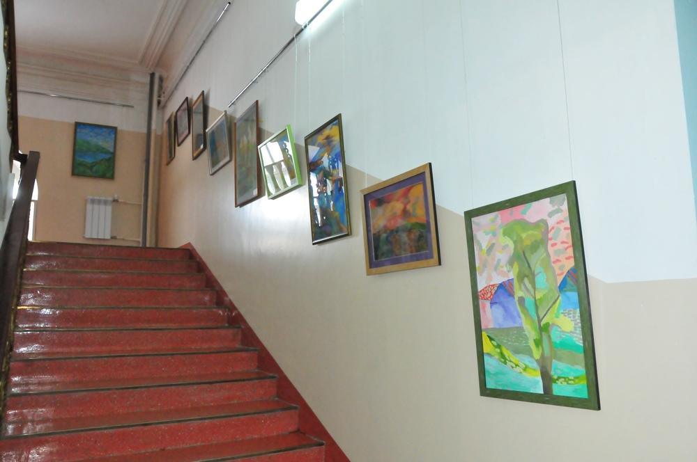 Радищевский музей вСаратове открывает новое сооружение