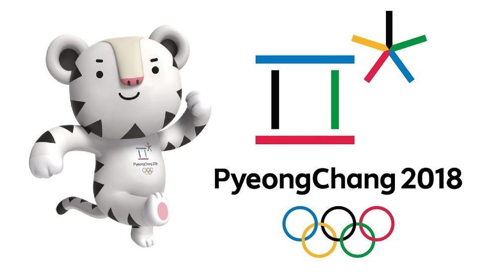 52% опрошенных власти сделали недостаточно для помощи олимпийцам