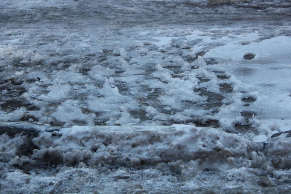 Грядут похолодание, дождь имокрый снег— Непогода вУкраинском государстве