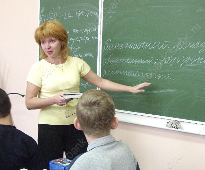 Вшколах и университетах восстанавливаются занятия
