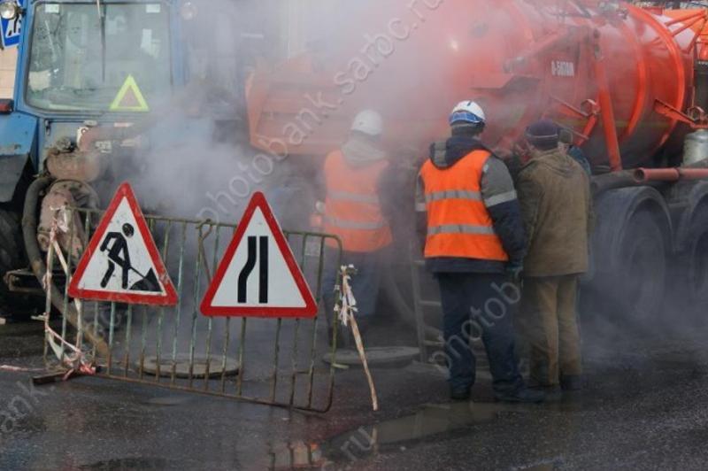 Энергетики запланировали работы наулице Радищева: надень закрывается маршрут троллейбуса №2