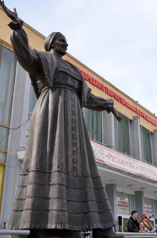 памятники краснодар заказать мск