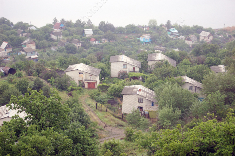 Крым опередил российскую столицу поценам надачи