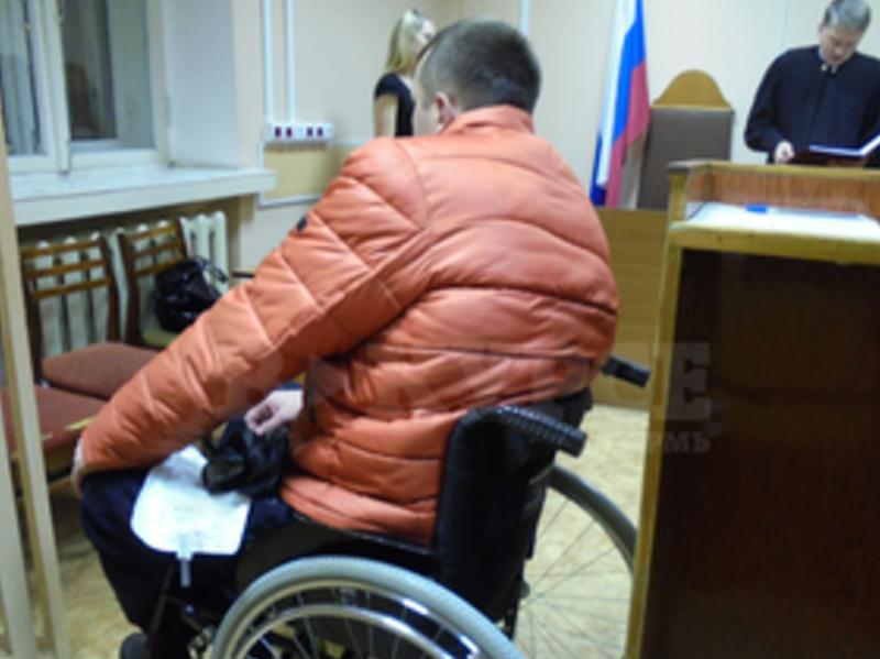 ОАО«РЖД» выплатит неменее 200 тыс руб травмированному поездом саратовцу
