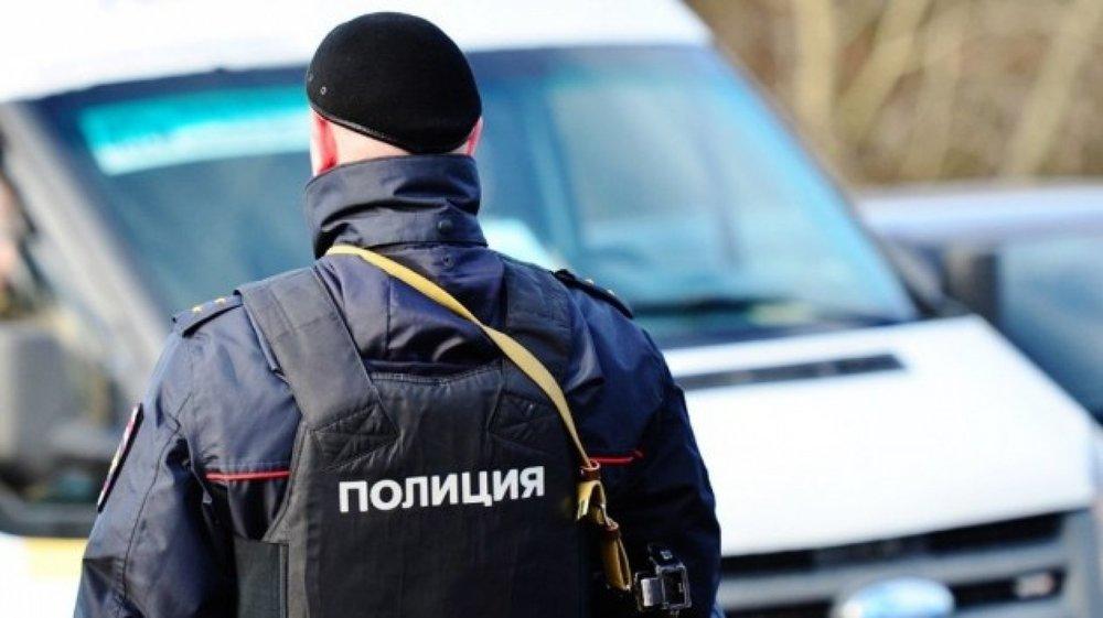ВХвалынске нетрезвый шофёр избил инспектора ДПС