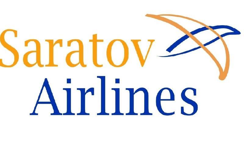 Саратовские депутаты обратятся в Росавиацию