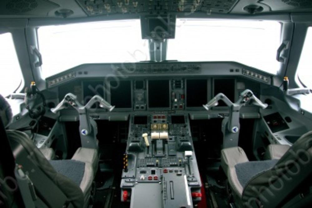 Минтранс сказал опланах акционера «Саратовских авиалиний» сделать новейшую авиакомпанию