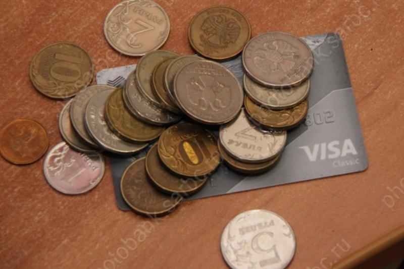 ВТатарстане выросло число потенциальных банкротов