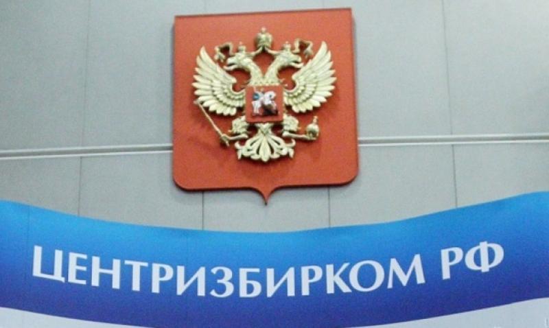 ЦИК получил документы опроведении референдума попенсионной реформе