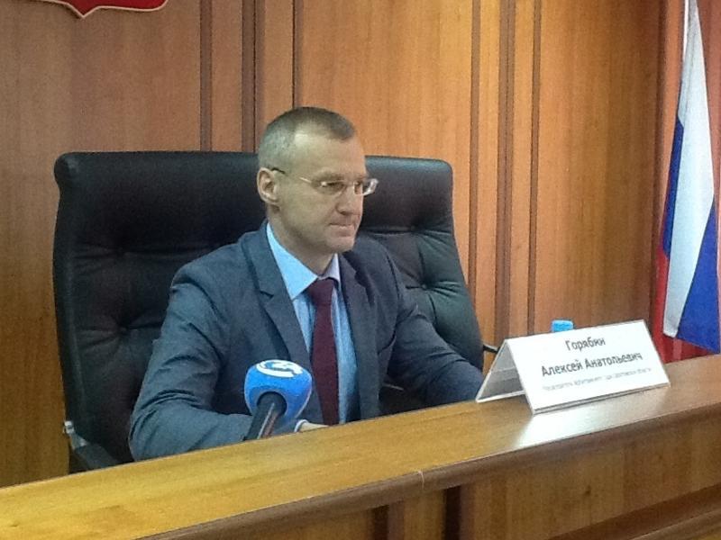 Варбитражный суд поступило неменее 380 заявлений обанкротстве