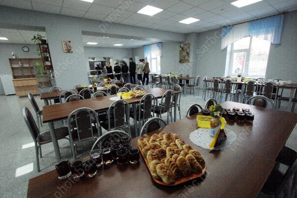 В детских коллективах Рязанщины проверили качество питания