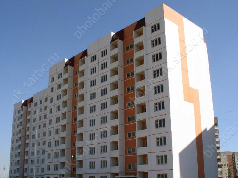 Эксперты: В Башкирии вторичное жилье дешевле, чем в среднем по России