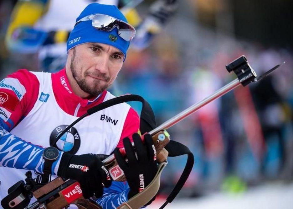 Логинов взял'золото чемпионата мира