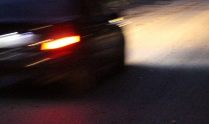 В Саратовской области водитель скрылся после наезда на пешеходов 20-ти и 13-ти лет