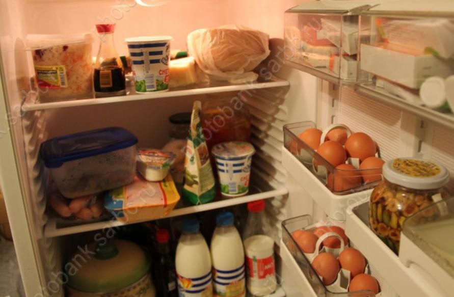 Правительство Саратовской области считает что на основные продукты питания довольно таки низкий уровень цен