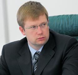 Фадеев Денис Владиславович