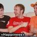 "���-��������� ""������ ����"". ������ Happiness (�������)"