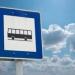 """10:49.  Автобусы  """"Саратов-Балаково """" меняют расписание.  Автовокзал опубликовал новый график отправлений."""