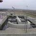 Мусороперерабатывающие заводы - это наиболее перспективный метод обезвреживания твердых бытовых отходов...