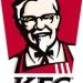 � �������� �������� ������ KFC-����