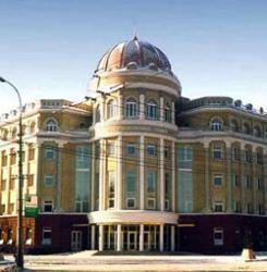 Саратовский государственный универститет занял пятое место в рейтинге доступности образования