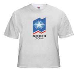 Модель футболки на фото:Футболка мужская (классическая).